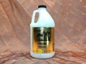 Jerob Creme Rinse 1900 ml 2 300x225 - [:nl]Jerob, Creme Rinse, 1900 ml[:en]Jerob, Creme Rinse, 1900 ml[:de]Jerob, Creme Rinse, 1900 ml