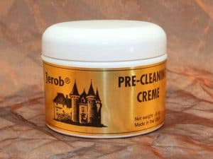 Jerob Pre Cleaning Creme 236 ml 2 300x225 - Jerob, Pre-Cleaning Creme, 236 ml