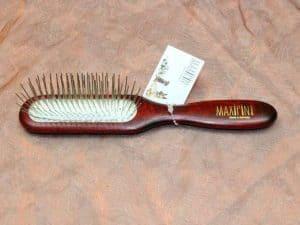 Maxipin Small Tooth Length 23 mm 1 Pcs. 2 300x225 - Maxipin Klein, Tandlengte 23 mm,1 Pcs.