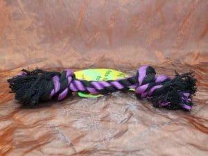 TLC Cotton Fun Floss Medium 1 Pcs. 2 300x225 - TLC, Cotton Fun Floss Small,1 Pcs.