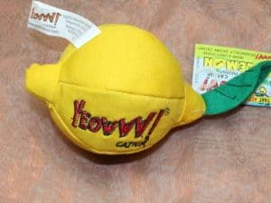 Yeowww Lemon 1 Pcs. 2 300x225 - [:nl]Yeowww, Lemon,1 Pcs.[:en]Yeowww, Lemon,1 Pcs.[:de]Yeowww, Lemon,1 Pcs.