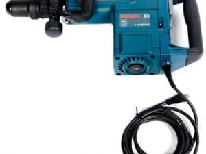 Bosch Demo Hammer for rent