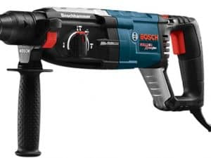 Bosch Rotary Hammer for rent