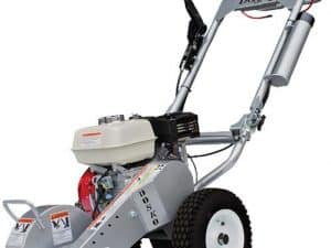 Dosco 200 Stump Grinder for rent