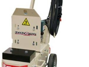 "Edco 11"" Floor Grinder for rent"