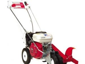 Little Wonder Sidewalk Edger for rent