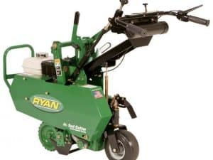 Ryan Jr. Sod Cutter for rent