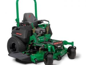 Bobcat Predator Pro 7000 for rent
