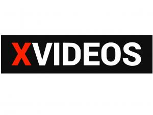 Miles de xvideod de x video