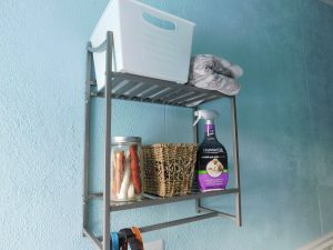 stainmaster for pets on shelf