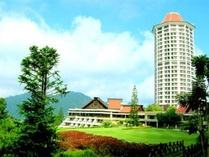 awana-genting-highlands-resort