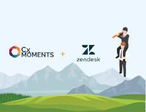 zendesk automatic tagging | Zendesk App Marketplace