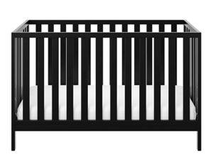 Storkcraft Pacific Convertible Crib