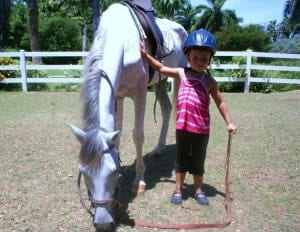 Half moon equestrian, Half moon equestrian centre, horseback riding jamaica, horseback riding for children, jamaica
