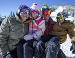 Purgatory ski resort offers discounts to families