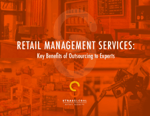 Retail Management Services Ebook StrasGlobal