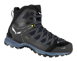 Salewa Mountain Trainer Lite Wanderschuhe