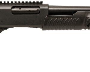 RADIKAL_P-3-12GA-Shotgun