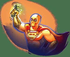 Slotman Casino Online