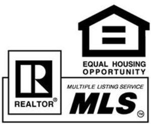 EqualHousing-MLS-Realtor Logo