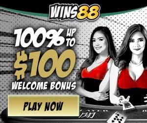 100% welcome bonus, free spins, promotion