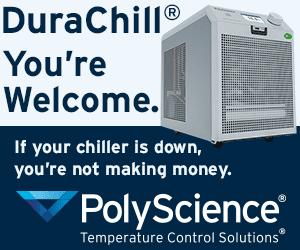 polyscience.com