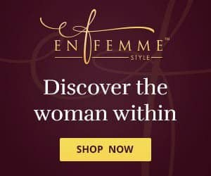 EnFemme Clothes for Crossdressers 300