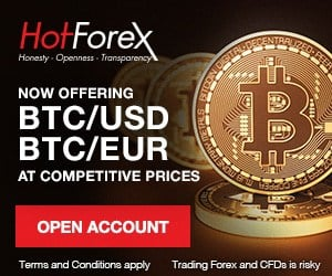 bitcoin competitive prices hotforex ad