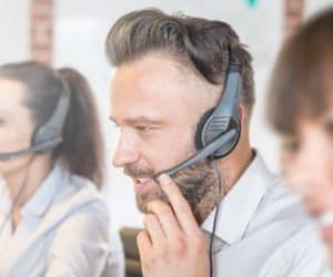 taking secure payments in contact centres