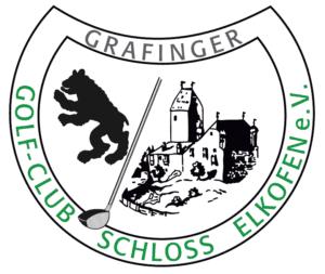 Online-Shop Golfclub Schloss Elkofen