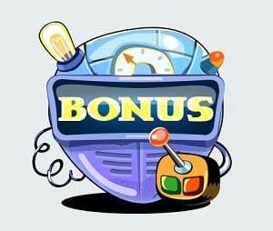 Golden Reels Online Casino free bonus
