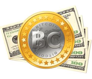 bitcoin-400-dollars