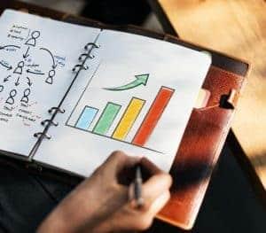 #marketingplan