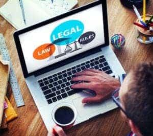 best online legal services