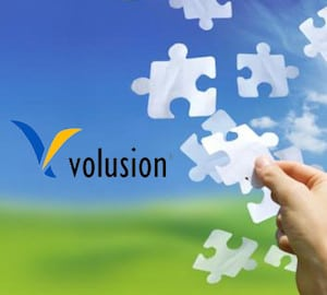 Customize Volusion