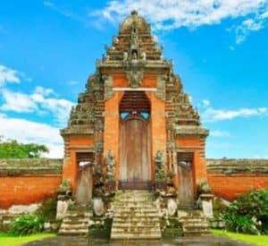 bali-elephant-rides-and-tanah-lot-tour