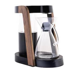 Ratio Eight coffee maker