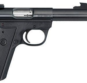 Ruger 22/45 Target Rimfire Pistol (10109)