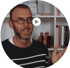 Video: Waarom Beyond Mindfulness Amsterdam