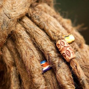 dreadlock.hu logó