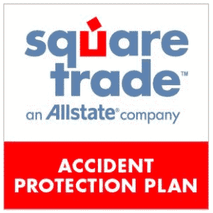 square trade accident protection plan