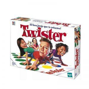 Toyco Twister