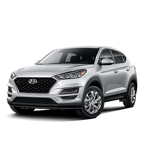 location hyundai tucson a casablanca
