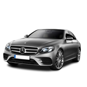 location mercedes e coupe casablanca