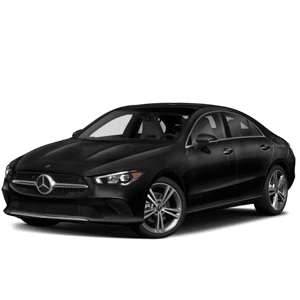 location mercedes cla a casablanca