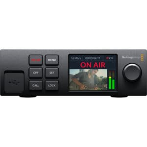 Blackmagic Design Web Presenter HD Buy Now