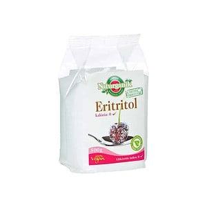 biorganik/Naturmind eritritol