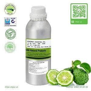 tinh-dau-cam-huong-bergamot-oil