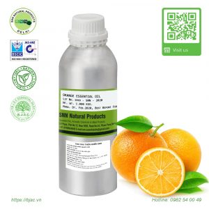 tinh-dau-cam-orange-essential-oil