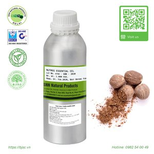 tinh-dau-nhuc-dau-khau-nutmeg-essential-oil